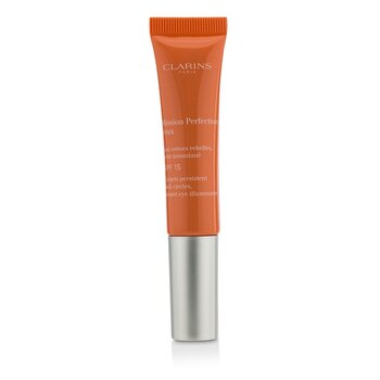 Купить Mission Perfection Крем для Век SPF 15 15ml/0.5oz, Clarins