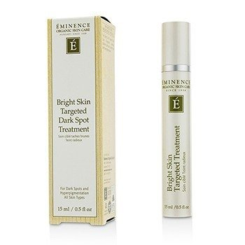 Bright Skin Targeted Dark Spot Treatment 15ml/0.5oz