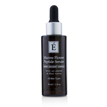 Купить Marine Flower Peptide Сыворотка 30ml/1oz, Eminence
