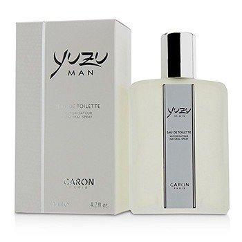 Купить Yuzu Туалетная Вода Спрей 125ml/4.2oz, Caron