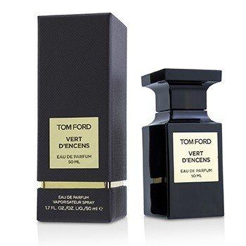 Купить Private Blend Vert D'encens Парфюмированная Вода Спрей 50ml/1.7oz, Tom Ford