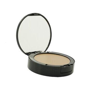 SHISEIDO | Shiseido UV Protective Compact Foundation SPF 36 Refill - # SP30 Light Ochre 12g/0.42oz | Goxip