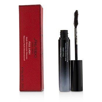Shiseido Full Lash Multi Dimension Mascara - # BR602 Brown 8ml/0.29oz