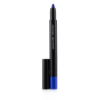 Купить Kajal InkArtist (Тени, Подводка, Брови) - # 08 Gunjo Blue (Blue) 0.8g/0.02oz, Shiseido