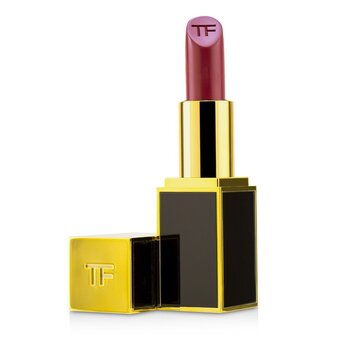 Image of Tom Ford Lip Color   69 Night Mauve 3g0.1oz