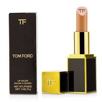 Image of Tom Ford Lip Color   62 Satin Chic 3g0.1oz