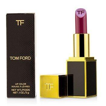 Image of Tom Ford Lip Color   77 Dangerous Beauty 3g0.1oz