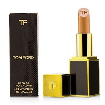 Image of Tom Ford Lip Color Matte   32 Deceiver 3g0.1oz