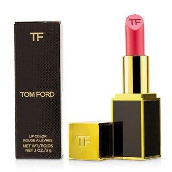 Купить Матовая Губная Помада - # 36 The Perfect Kiss 3g/0.1oz, Tom Ford