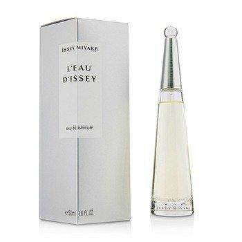 Issey Miyake L'Eau D'Issey Eau De Parfum Spray 50ml/1.6oz