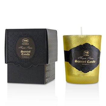 Sabon Luxury Glass Candle - Fireplace 150ml/5oz 21986960416