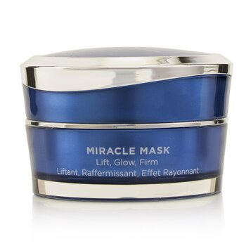 Miracle Mask - Lift  Glow  Firm HydroPeptide Miracle Mask - Lift  Glow  Firm 15ml/0.5oz