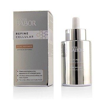 BaborDoctor Babor Refine Cellular Pore Refiner 50ml 1.7oz