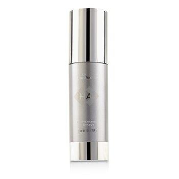 Купить HA5 Омолаживающее Увлажняющее Средство 28.4g/1oz, Skin Medica