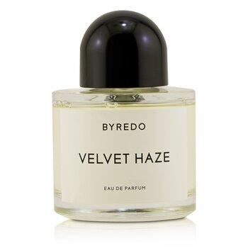 Купить Velvet Haze Парфюмированная Вода Спрей 100ml/3.3oz, Byredo