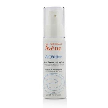 Avene A-OXitive Antioxidant Defense Serum - For All Sensitive Skin 30ml/1oz