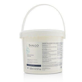 ThalgoCold Cream Marine Deeply Nourishing Cream Balm  1200ml 40.56oz