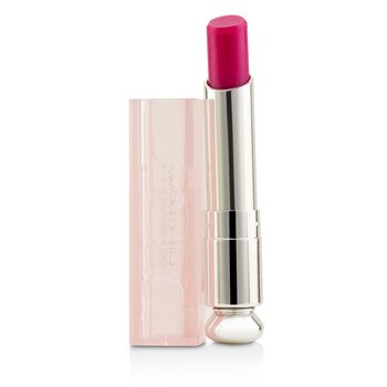Купить Dior Addict Lip Glow Color Awakening Бальзам для Губ - #007 Raspberry 3.5g/0.12oz, Christian Dior