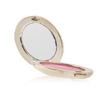 Купить PurePressed Румяна - Clearly Pink 3.7g/0.13oz, Jane Iredale