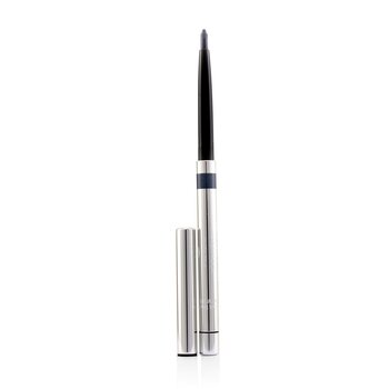 Купить Phyto Khol Star Водостойкий Карандаш для Глаз - # 7 Mystic Blue 0.3g/0.01oz, Sisley