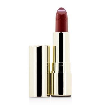 Купить Joli Rouge Brillant (Увлажняющая Сияющая Губная Помада) - # 742S Joli Rouge 3.5g/0.1oz, Clarins