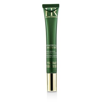 Helena Rubinstein Powercell 24H Eye Care Instant Illuminator Eye Contour Corrector 15ml/0.5oz