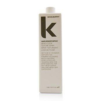 Kevin.Murphy Hair.Resort.Spray...
