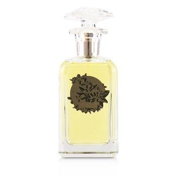 Houbigant Paris Orangers En Fleurs Eau De Parfum Spray  100ml/3.3oz