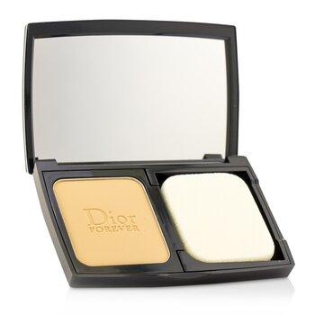 Купить Diorskin Forever Extreme Control Perfect Matte Пудровая Основа SPF 20 - # 030 Medium Beige 9g/0.31oz, Christian Dior