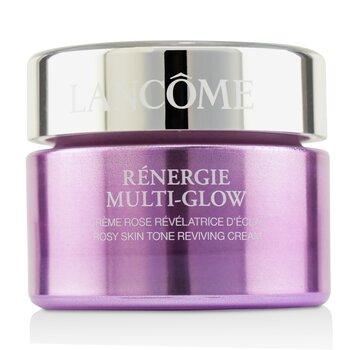 Renergie Multi-Glow Крем для Восстановления Розового Тона Кожи 50ml/1.7oz фото