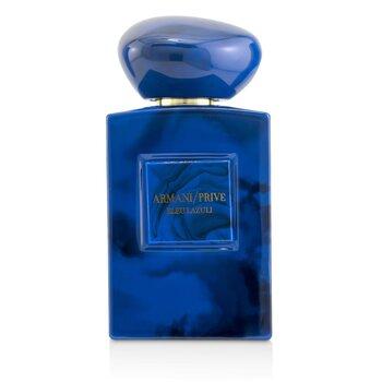 Prive Bleu Lazuli Парфюмированная Вода Спрей 100ml/3.4oz фото