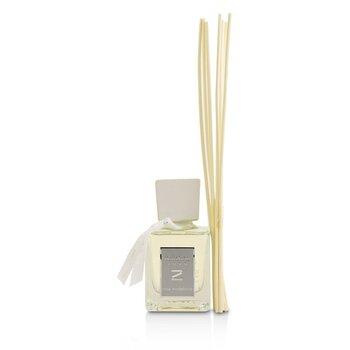 Millefiori Zona Fragrance Diffuser - Rose Madelaine (New Packaging) 100ml/3.38oz