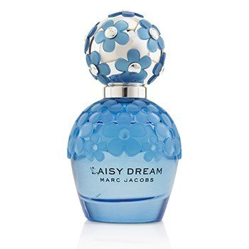 Daisy Dream Forever Eau De Parfum Spray (Unboxed) 50ml/1.7oz