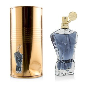 Купить Le Male Essence De Parfum Eau De Parfum Intense Spray (Can Slightly Damaged) 75ml/2.5oz, Jean Paul Gaultier