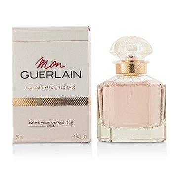 Купить Mon Guerlain Florale Парфюмированная Вода Спрей 50ml/1.7oz