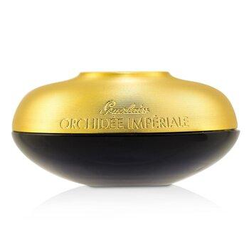 Купить Orchidee Imperiale Exceptional Complete Care Крем для Контура Глаз и Губ 15ml/0.5oz, Guerlain