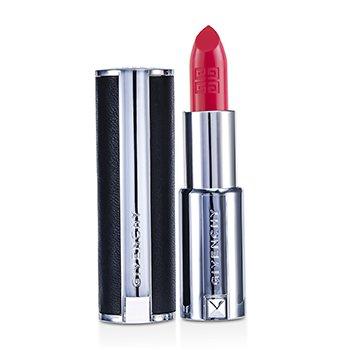 Купить Le Rouge Интенсивный Цвет Матовая Губная Помада - # 301 Magnolia Organza 3.4g/0.12oz, Givenchy
