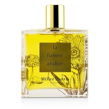 Miller HarrisLa Fumee Arabie Eau De Parfum Spray 100ml 3.4oz