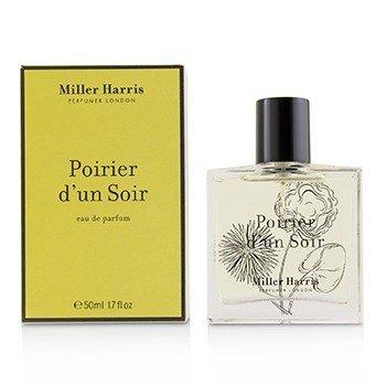 Купить Poirier D'un Soir Парфюмированная Вода Спрей 50ml/1.7oz, Miller Harris