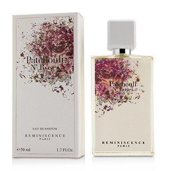 Купить Patchouli N' Roses Парфюмированная Вода Спрей 50ml/1.7oz, Reminiscence