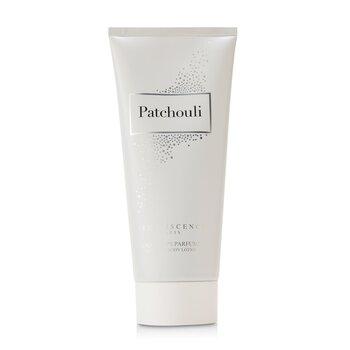 Купить Patchouli Парфюмированный Лосьон для Тела 200ml/6.8oz, Reminiscence