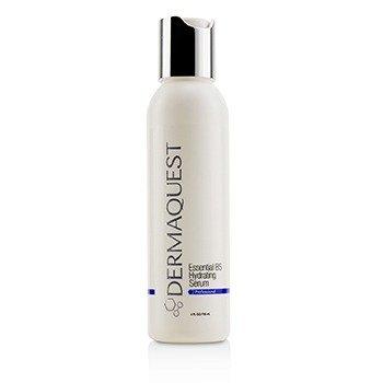 DermaQuest Essentials B5 Hydrating Serum (Salon Size) 118ml/4oz