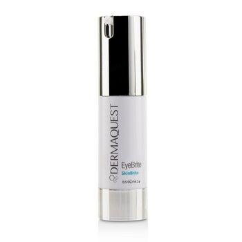 DermaQuest SkinBrite EyeBrite 14.2g/0.5oz