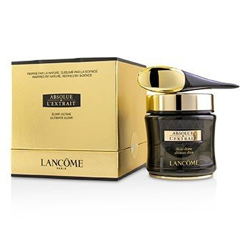 Lancome Absolue L`Extrait Ultimate Elixir Cream 50ml/1.7oz