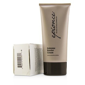 Epionce Extreme Barrier Cream - For All Skin Types/ Extremely Dry Skin (Box Slightly Damaged) 180g/6.3oz