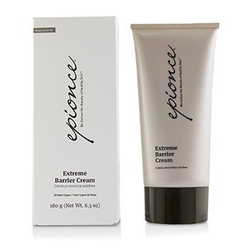 Epionce Extreme Barrier Cream - For All Skin Types/ Extremely Dry Skin 180g/6.3oz