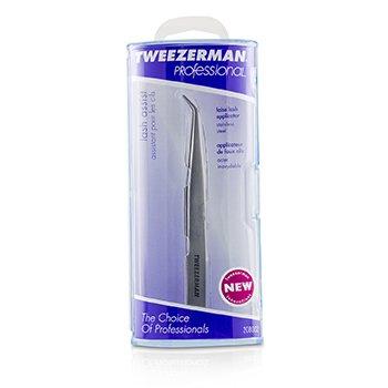 Купить Профессиональный Инструмент для Ресниц -, Tweezerman