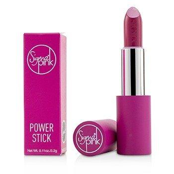 Купить Power Stick Губная Помада - # Sigma Pink -, Sigma Beauty