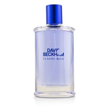 Купить Classic Blue Туалетная Вода Спрей 90ml/3oz, David Beckham
