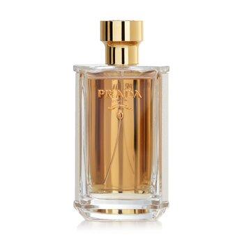 Купить La Femme Парфюмированная Вода Спрей 100ml/3.3oz, Prada